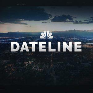 Dateline-NBC-podcast-playground-featured